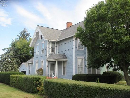 284 West Main Street, Bellevue, OH - USA (photo 1)