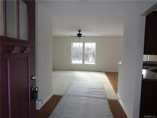 8505 Laura Lane, Honeoye, NY - USA (photo 2)