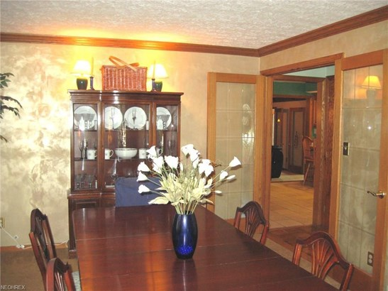 693 Hidden Valley Dr, Wadsworth, OH - USA (photo 4)