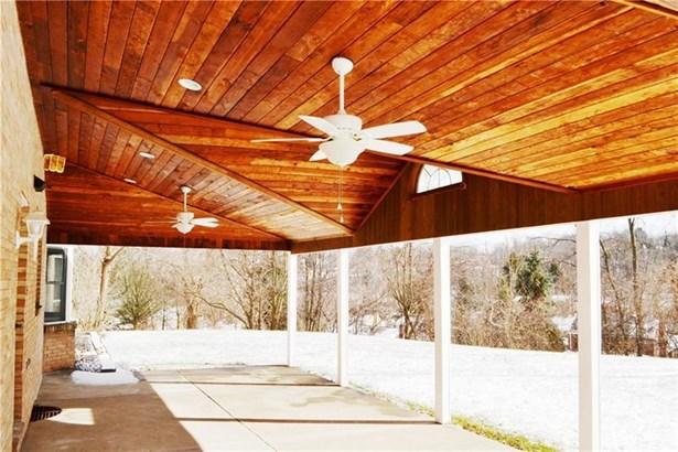 3613 Timberwood Dr, Munhall, PA - USA (photo 3)