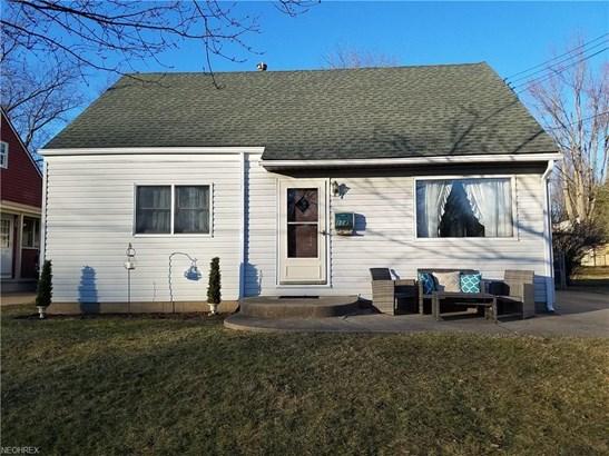 1149 Winston St, Akron, OH - USA (photo 1)