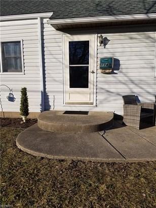 1149 Winston St, Akron, OH - USA (photo 2)