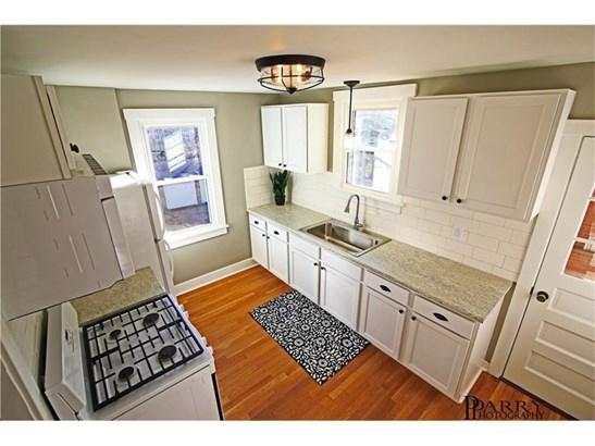 1637 Doyle St, Wilkinsburg, PA - USA (photo 2)