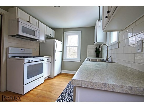 1637 Doyle St, Wilkinsburg, PA - USA (photo 3)