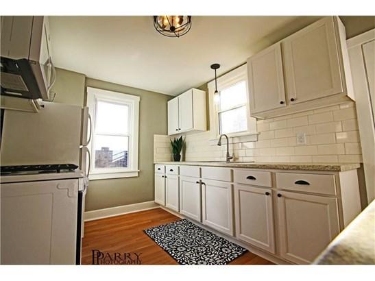 1637 Doyle St, Wilkinsburg, PA - USA (photo 4)