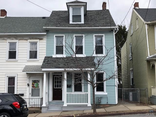 11 Goepp Street, Bethlehem, PA - USA (photo 1)