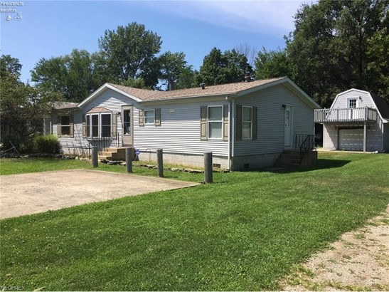 6396 N 3rd St, Oak Harbor, OH - USA (photo 1)