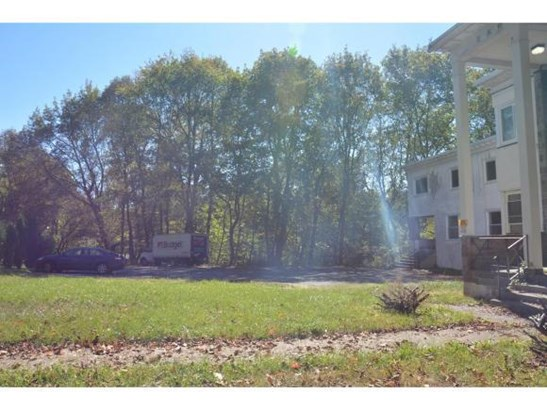 306 Highland, Ithaca, NY - USA (photo 4)
