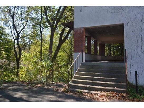 306 Highland, Ithaca, NY - USA (photo 5)