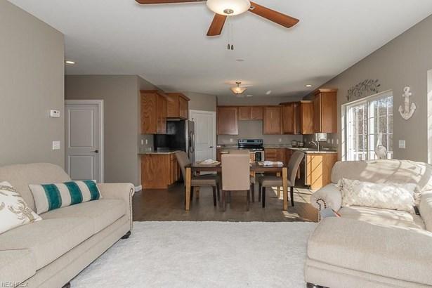 1510 Villa Grande Dr, Concord Twp, OH - USA (photo 4)