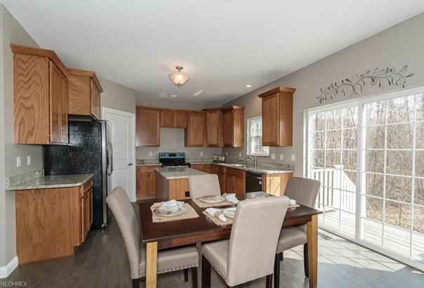 1510 Villa Grande Dr, Concord Twp, OH - USA (photo 5)
