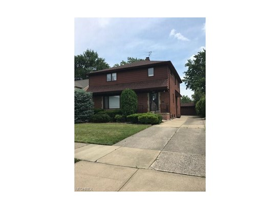 2459 Bromley Rd, University Heights, OH - USA (photo 2)