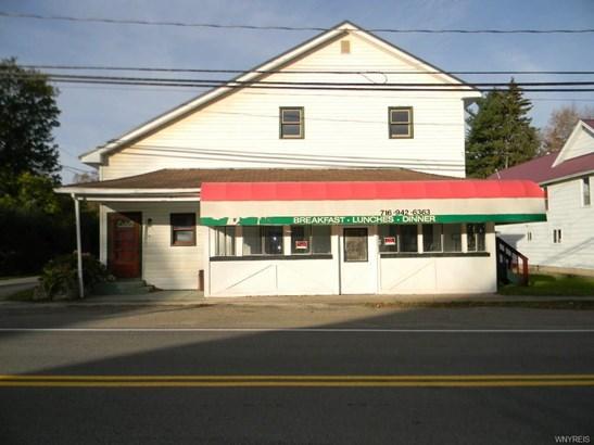 9349 Route 240, W Valley, NY - USA (photo 3)