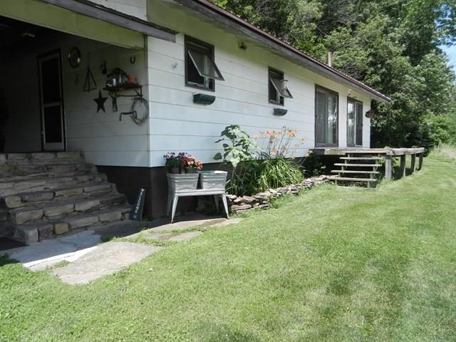 104 Kleiner, Canton, PA - USA (photo 2)