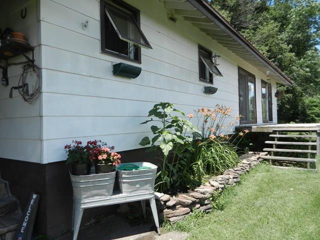 104 Kleiner, Canton, PA - USA (photo 3)