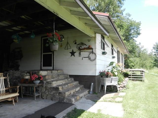 104 Kleiner, Canton, PA - USA (photo 4)