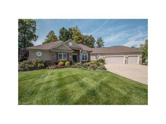 8753 Cherrywood Dr, Streetsboro, OH - USA (photo 1)