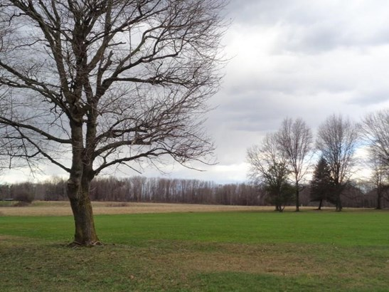 Site 3 Williamson Road, Greenville, PA - USA (photo 1)