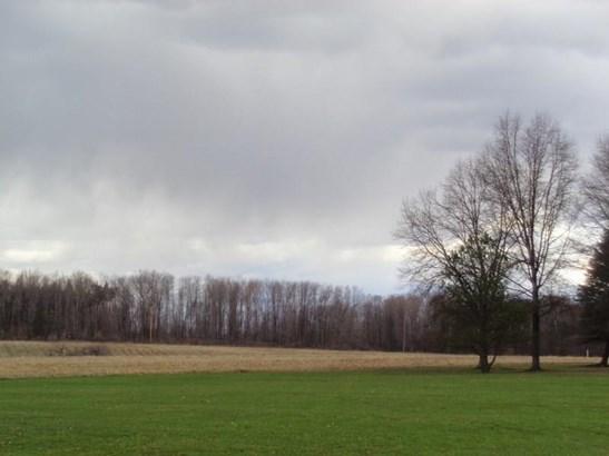 Site 3 Williamson Road, Greenville, PA - USA (photo 2)