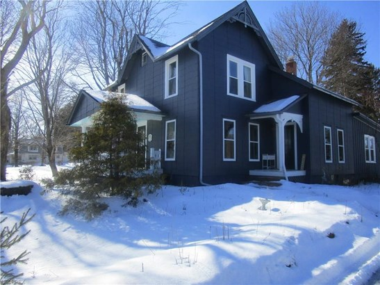 11682 Aquilla Rd, Chardon, OH - USA (photo 2)