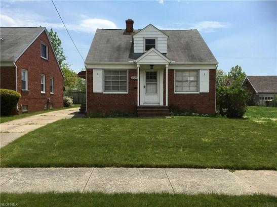 21200 Tracy Ave, Euclid, OH - USA (photo 1)