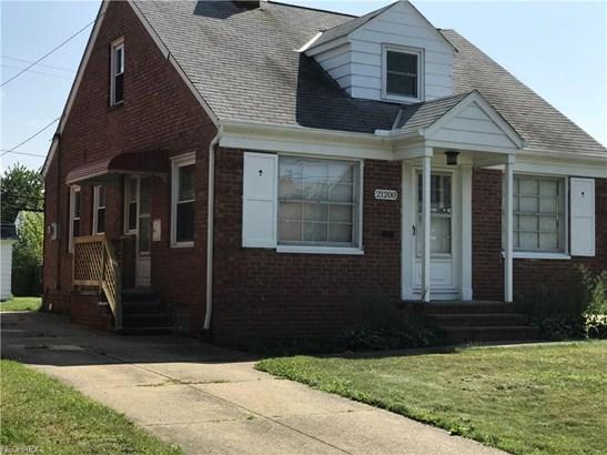 21200 Tracy Ave, Euclid, OH - USA (photo 2)
