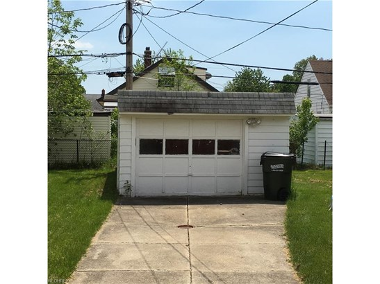 21200 Tracy Ave, Euclid, OH - USA (photo 5)