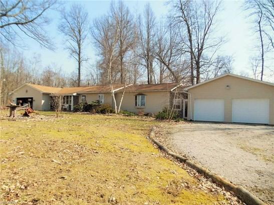 831 Township Road 462, Nova, OH - USA (photo 1)