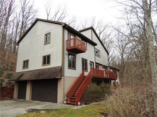 513 Sandra Lane, Cheswick, PA - USA (photo 1)