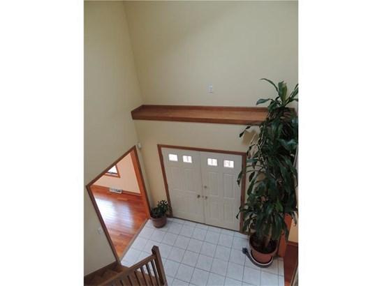 513 Sandra Lane, Cheswick, PA - USA (photo 2)