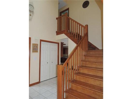 513 Sandra Lane, Cheswick, PA - USA (photo 3)