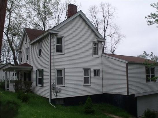5415 Curry Rd, Baldwin, PA - USA (photo 1)
