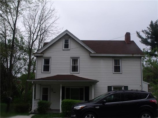 5415 Curry Rd, Baldwin, PA - USA (photo 3)