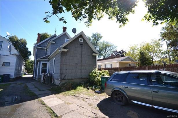 276 Dewitt Street, Buffalo, NY - USA (photo 3)