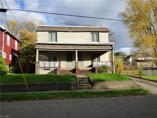 133 Fulton St, Niles, OH - USA (photo 1)