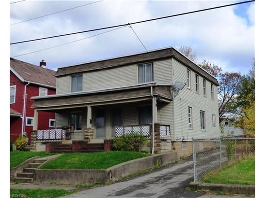 133 Fulton St, Niles, OH - USA (photo 2)