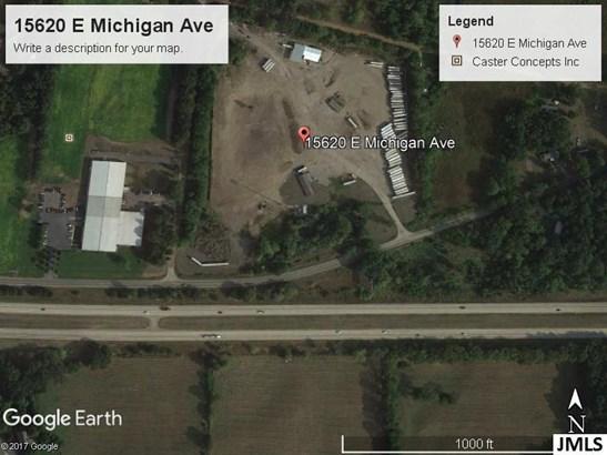 15620 E Michigan Ave, Albion, MI - USA (photo 1)