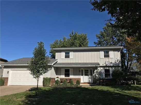 1038 Gustin Avenue, Bowling Green, OH - USA (photo 1)