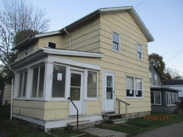 108 South Catherine Street, Montour Falls, NY - USA (photo 1)