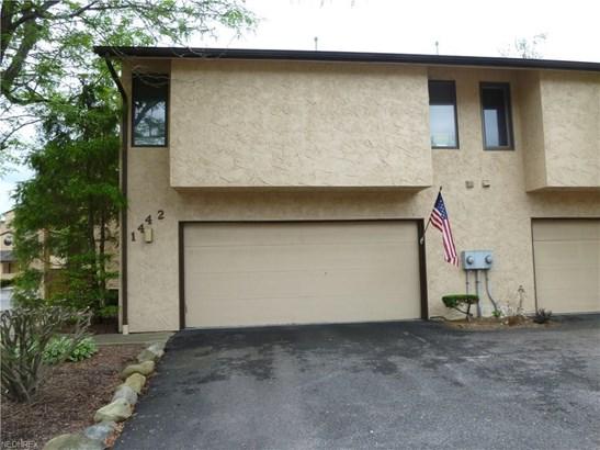 1442 Loop Rd, Kent, OH - USA (photo 1)
