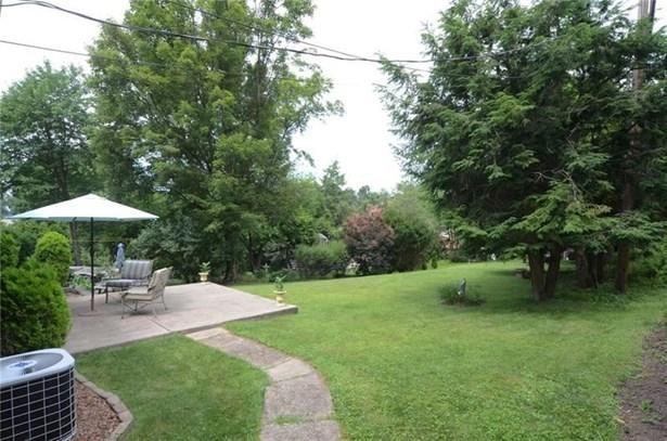 1612 Sillview Dr, Scott Township, PA - USA (photo 4)