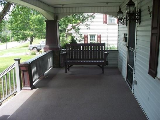 568 W Neshannock Avenue, New Wilmington, PA - USA (photo 2)