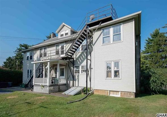 112 North Washington St, Mechanicsburg, PA - USA (photo 2)