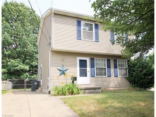 369 Dennison Ave, Ellet, OH - USA (photo 1)
