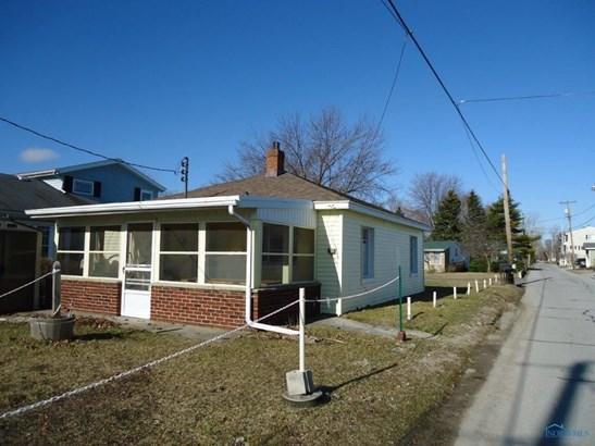 6419 N 3rd Street, Oak Harbor, OH - USA (photo 1)