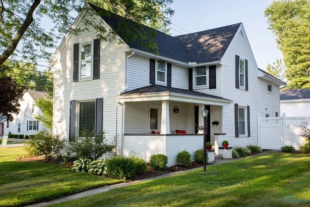 222 N 5th Street, Waterville, OH - USA (photo 1)