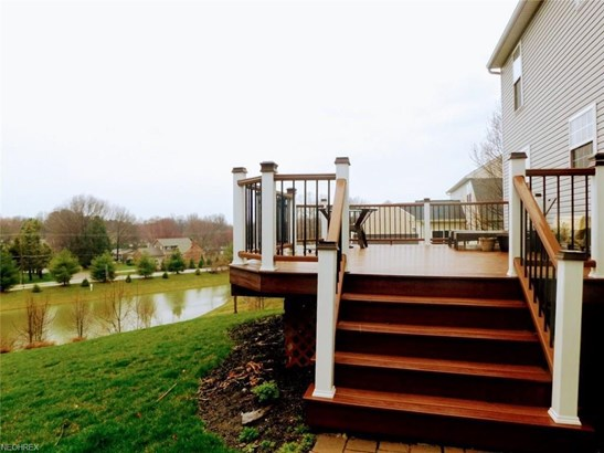 630 Chilham Cir, Uniontown, OH - USA (photo 3)