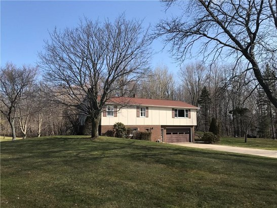 6550 Naeff Road, Fairview, PA - USA (photo 1)