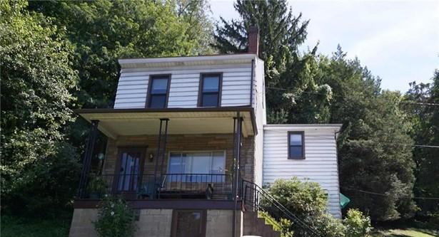 240 Mathilda Street, Shaler Township, PA - USA (photo 1)