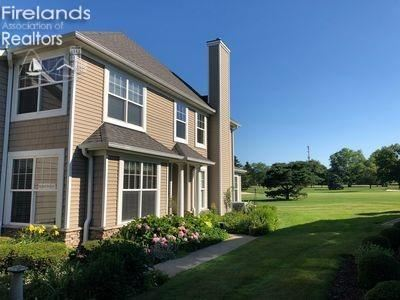 4423 E Harbors Edge Drive 11-3, Port Clinton, OH - USA (photo 1)